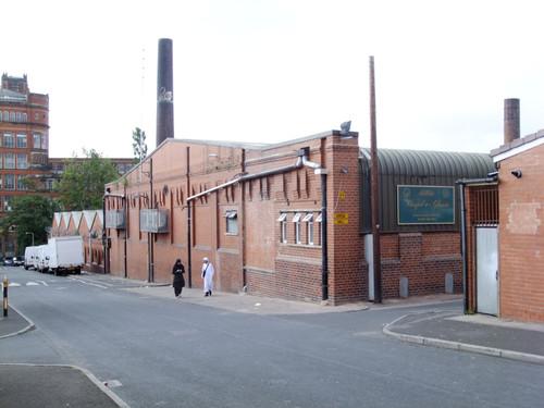 St Pauls Mill - Bolton(4).jpg