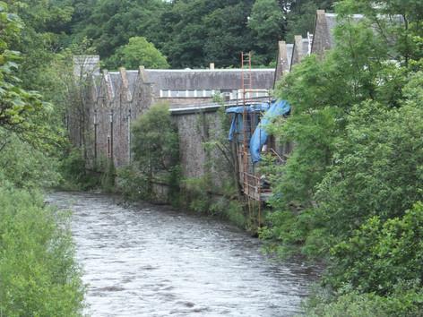 Greenbank Mill - Galashiels(11).JPG