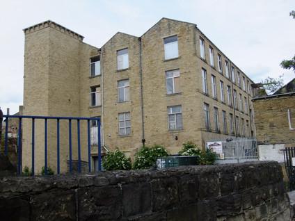 Hickwell Mills - Batley(2).JPG