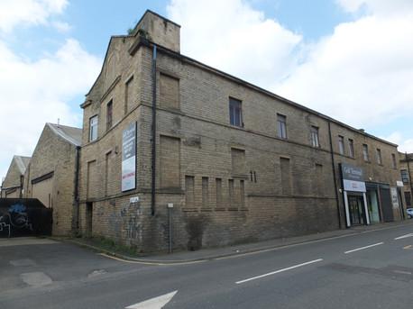 Water Lane Mill - Bradford(3).JPG