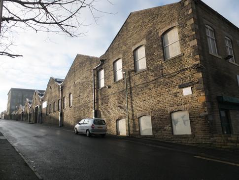 Globe Works - Accrington(2).JPG