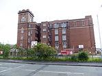 Pilot Mill - Bury(7).jpg