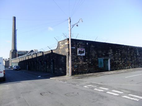 Stanley Mill - Burnley.JPG