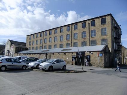 Brook's Mill - Elland(4).JPG