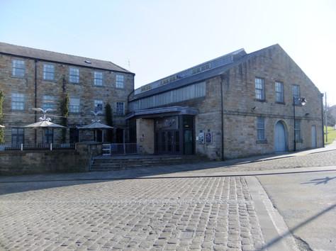 Cow Lane Mill - Burnley(2).JPG