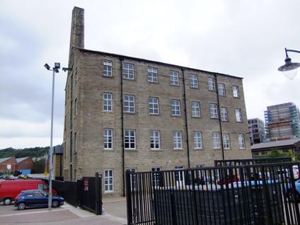 Folly Hall Mill - Huddersfield(3).JPG