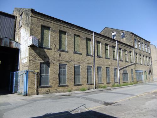 Park Road Mills - Bingley(3).JPG