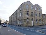 Commercial Mills - Huddersfield(11).JPG