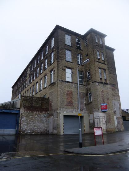 Brunswick Mills - Halifax(3).JPG