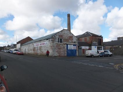 Lawside Dye Works Dundee.JPG