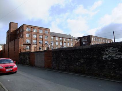 Eagle Mill - Bolton(7).jpg