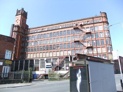 Swan Lane Mills - Bolton(4).JPG