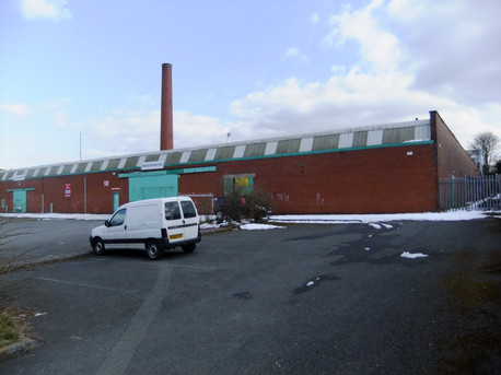Premier Mill - Darwen(2).JPG
