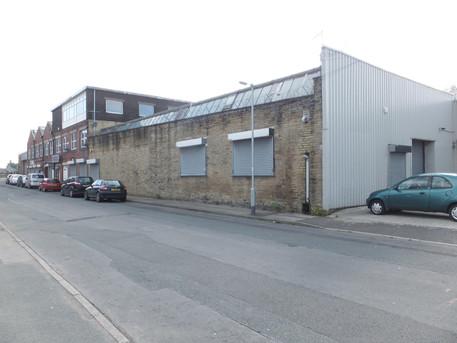 Albion (Recta) Mill - Bradford(5).JPG