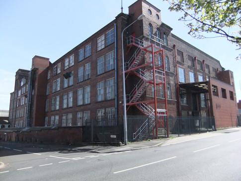 Asia Mill - Bolton(4).JPG
