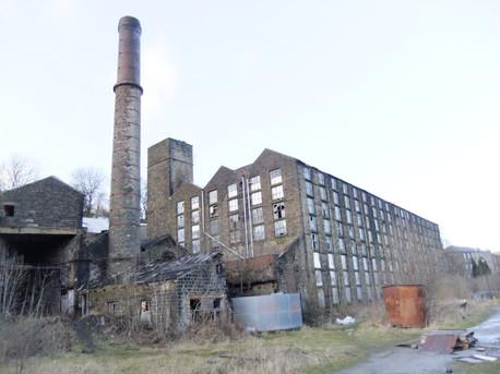 Bailey Mill - Delph(4).JPG