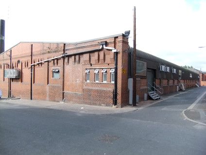 St Pauls Mill - Bolton(3).jpg