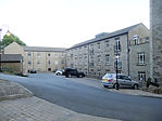 Albion (Brook Lane) Mill - Golcar(2).JPG