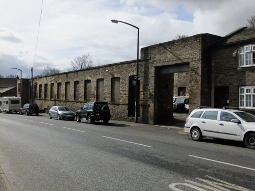 Beechwood Mill - Holmfield.JPG