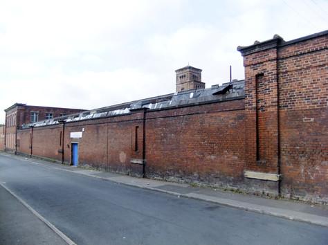 Gilnow Mill - Bolton(7).jpg
