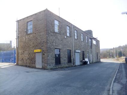 Vale Mill - Haslingden.JPG