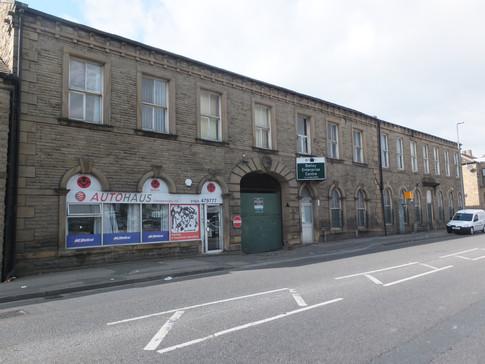 Victoria Mill - Batley East(3).JPG