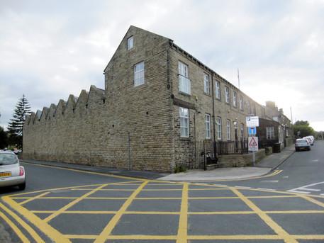 Stadium Mill - Bradford(3).JPG