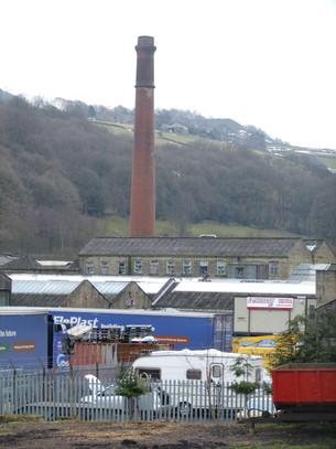 Bottoms Mill - Holmfirth(2).JPG