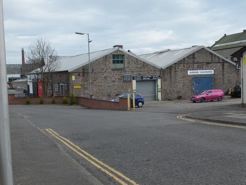 Anchor Mill - Dundee(3) - Copy.JPG