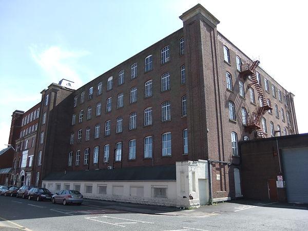 Robin Hood Mill - Bolton(2).JPG
