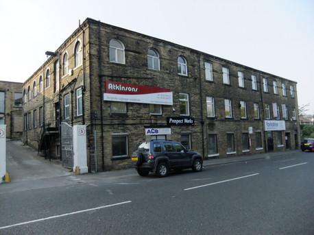 Prospect Works - Bradford(2).JPG