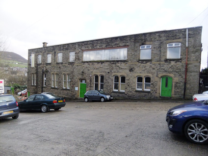 Longlands Mill - Mossley(3).JPG