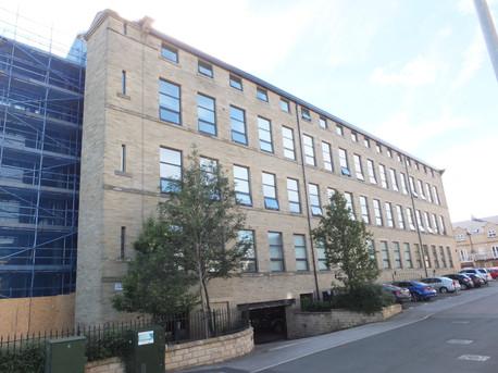 New Mill - Drighlington(6).JPG