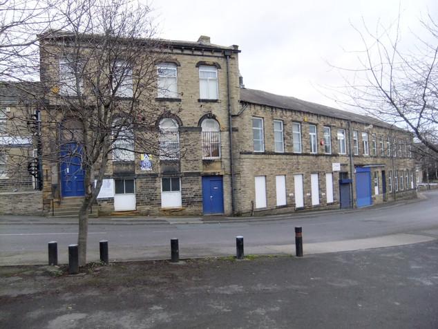 Brookhouse Mill - Cleckheaton(2).JPG
