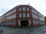 Jubilee (Conlowes) Mill - Congleton.JPG