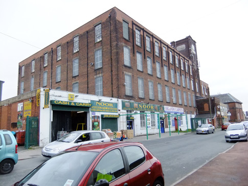 Clyde Mill - Bolton(4).JPG