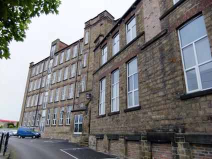 Fearnley Mill - Huddersfield(8).JPG
