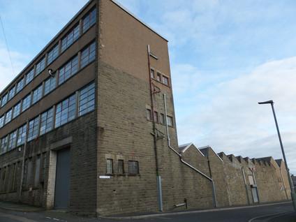 Hargeave Street Mill - Haslingden(3).JPG
