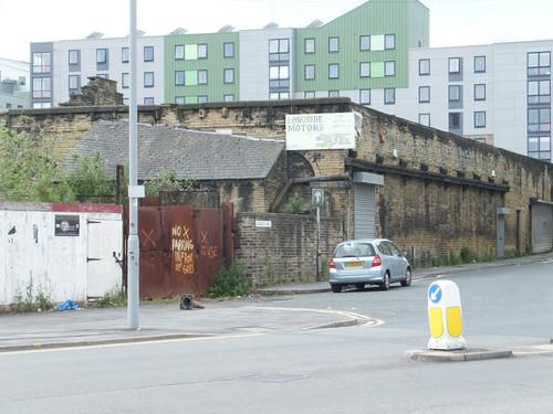 Junction Mills BD1 - Bradford(2).JPG