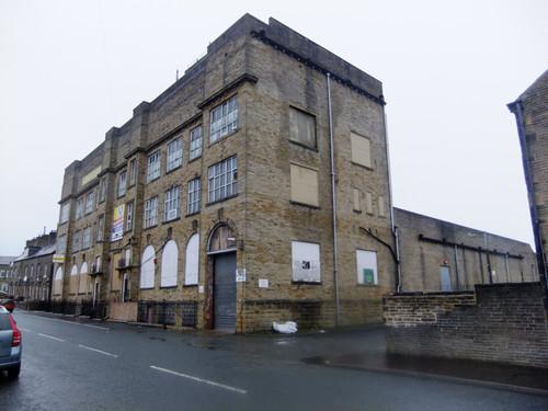 Springhall Mill - Halifax.JPG