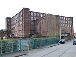 Mutual Mills - Heywood - Mill 2 (4).jpg