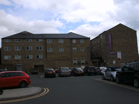Perseverance Mill - Brighouse.JPG