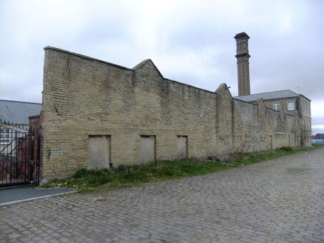 Manningham Mills - Manningham(14).JPG