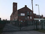 Tame Valley Mill - Dukinfield.JPG