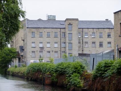 Britannia Mill - Milnsbridge.JPG