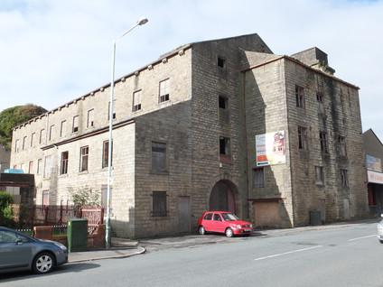 Waterside Mill - Bacup(3).JPG