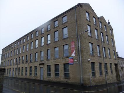 West Grove Mill - Halifax(2).JPG