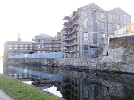 Victoria Mill - Burnley(9).JPG