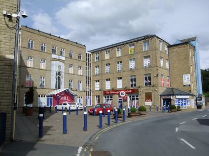 Cheapside Mills - Batley(4).JPG