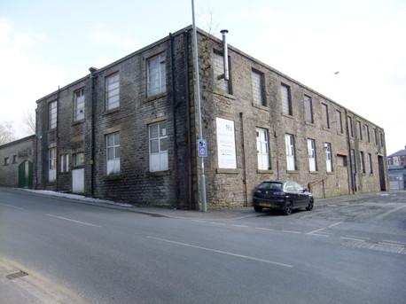 Progress Mill - Darwen(2).JPG